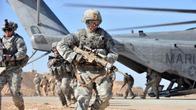 US Military reviews possible civilian casualties in Yemen, Somalia