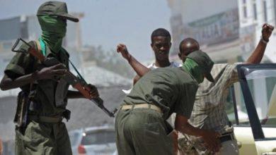 Photo of Somalia Beefs Up Mogadishu Security Ahead Of Ramadan