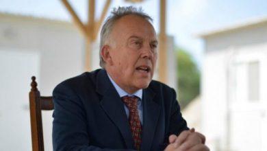 UN Calls For Cessation Of Tukaraq Fighting, Appeals For Dialogue