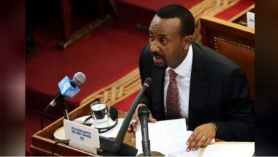 Ethiopia says UAE to deposit $1 billion to ease currency shortage