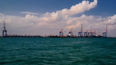 Photo of DP World denies out of court settlement on Djibouti Doraleh port