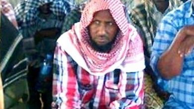 Photo of Al-Shabaab Rejects Claims Of Its Leader's Death As Baseless