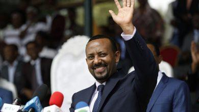 Photo of Landlocked Ethiopia Plans to Build Navy, Prime Minister Says