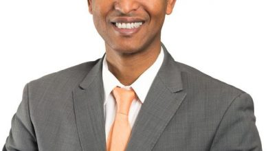 Faisal Hassan wins seat for NDP in York South-Weston
