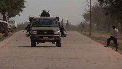 Somali Special Forces Launch Anti-Al Shabaab Operation Near Kismayo