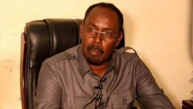 Puntland Refutes Al-Shabab Claim Of Killing Soldiers In Attack