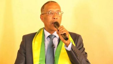 Somaliland President Wants For Dialogue Over Northern Regions Dispute