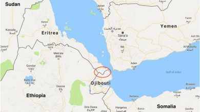 Photo of Djibouti asks UN help to end border dispute with Eritrea