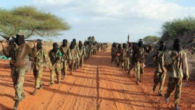 Photo of Al Shabaab captures strategic town in Somalia's Puntland