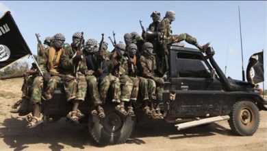 Photo of Somalia's al Shabaab says has stormed military base in country's south, kills 27 soldiers