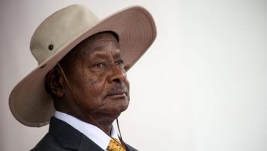 Photo of Uganda Court Validates Law Allowing Museveni to Seek Re-election