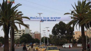 Ethiopian Prime Minister to make historic visit to Asmara, Eritrea