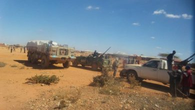 Photo of Somaliland Calls For An End To Inter-Clan Clashes In El-Afweyn