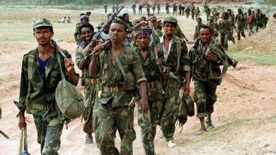 Photo of Ethiopia To Deploy Military And Police Forces To Conflict Regions