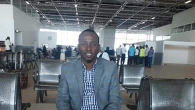 HirShabelle Minister Passes Away In Mogadishu After Illness