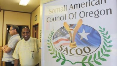 Photo of Center focuses on Somali youth, disabled and business community