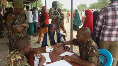 Photo of Mothers suffer as hospitals in Boni closed after Shabaab attacks