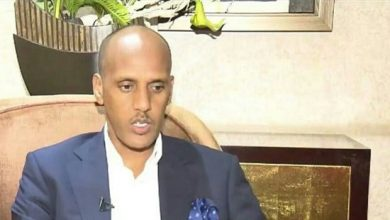 Photo of Dawn of a promising era sees Mustafa Omer ushered into Somali Regional Presidency