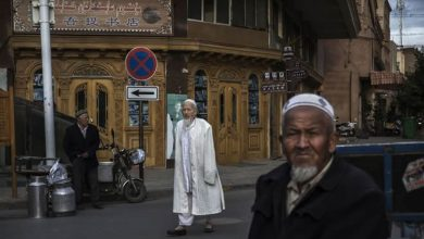Photo of Muslim Governments Stay Silent as China Cracks Down on Uighurs