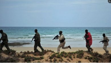 Photo of Militant Groups Look to Exploit Somaliland-Puntland Tensions