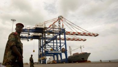 Djibouti Rejects Court Ruling Over Port Row With Dubai