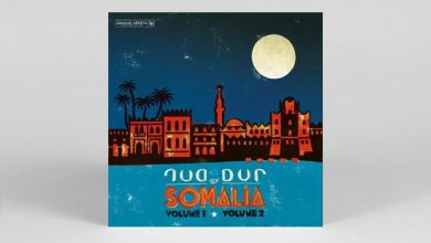 Photo of The funk and disco sound of Somalia's Dur-Dur Band to be reissued by Analog Africa