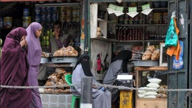 Here's what it means to be Somali in Kenya