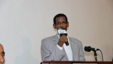 Photo of Jubbaland State Urges Pubic To Cooperate With Security Forces