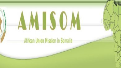 Photo of AMISOM Urges Allied Troops To Intensify Operations Against Al-Shabab