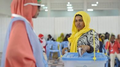 Photo of UN Calls On Somalia To Ensure Future Poll Not Marred By Human Rights Abuse