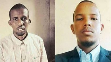 Photo of Gunmen kill two in Bosaso