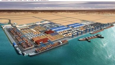 Photo of London court extends injunction against Djibouti in DP World dispute -Dubai govt 14 Shares  Share  Tweet  Email