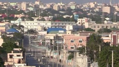 Photo of Somalia unveils project to improve municipal infrastructure delivery