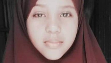 Photo of Amnesty Calls For The Arrest And Prosecution Of School Girl Killers