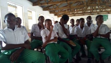 Photo of Five Lamu Schools Remain Closed Over Al Shabaab, Lack Of Teachers