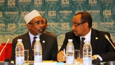 Photo of Southwest And Puntland Formall Cut Off Ties With Central Government