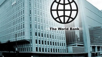 Photo of World Bank OKs 1st Direct Financing To Somalia In 27 Years