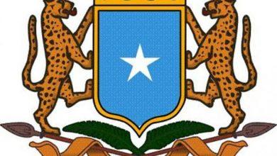 Photo of Somalia Sends Condolence To Tanzania After Boast Capsized On Lake Victoria
