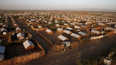 Photo of UN Urges Kenya To Adopt Policy Of Inclusion In Refugee Protection