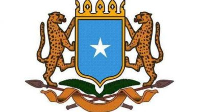 Photo of Government Ends Licences Issued For Somali Flagged Ships And Boats