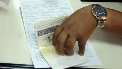 Photo of Ethiopia announces visa-on-arrival regime for Africans