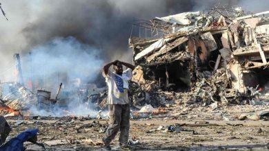 Somalia set to mark somber first anniversary of deadliest bombing