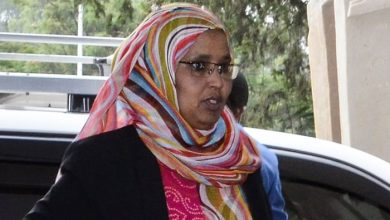 Photo of Women win half of Ethiopia's cabinet roles in reshuffle