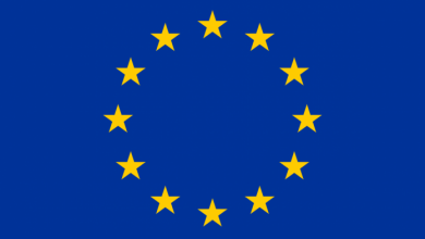 Photo of EU Says Its Mission In Somalia Will Continue After Al-Shabaab Attack