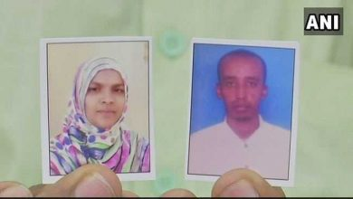 Photo of Indian Woman Stranded In Somalia, Brother Seeks For Help