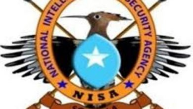 Photo of NISA Says Fake US Dollar Printing Syndicate Arrested At Mogadishu Airport