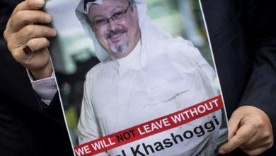 Photo of Exclusive: House Democrat to introduce new bill punishing Saudi Arabia over Khashoggi