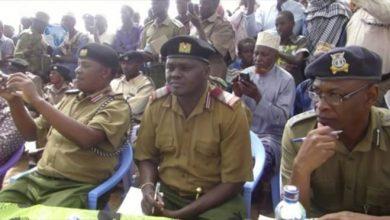 Photo of Kenya Govt to spearhead dialogue between Borana and Somali elders