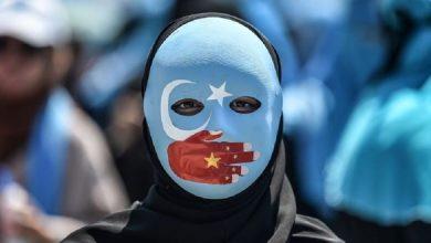 Photo of China is locking up its Muslim minorities, and pushing Islamophobia to get Europe to do it too