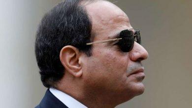 Photo of Undersea gas fires Egypt's regional energy dreams